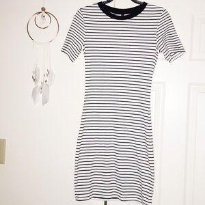 NEW H&M Dress